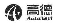 logo logo 标志 设计 矢量 矢量图 素材 图标 780_402