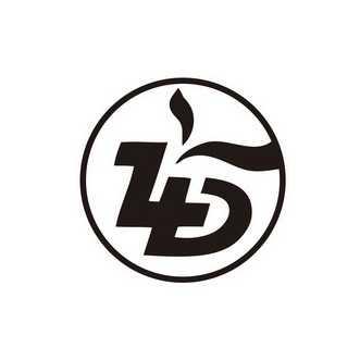 logo 标识 标志 设计 图标 945_945