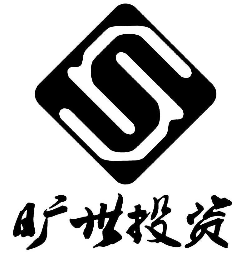 logo logo 标志 设计 矢量 矢量图 素材 图标 788_812