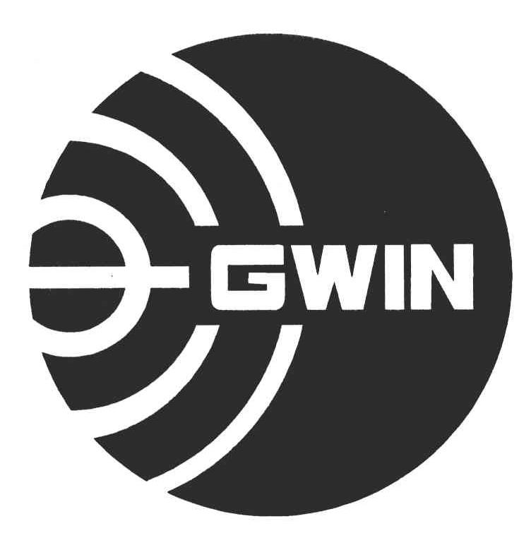 logo logo 标识 标志 设计 矢量 矢量图 素材 图标 752_762