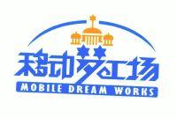 logo logo 标志 设计 图标 1096_738