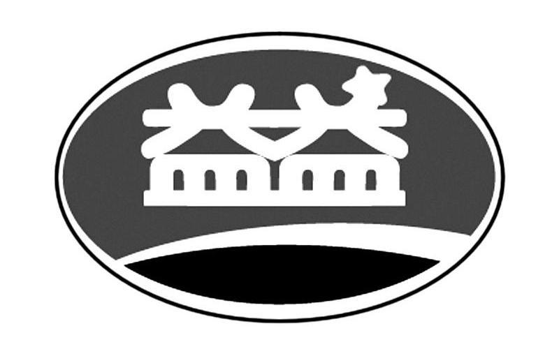 logo logo 标识 标志 设计 图标 800_500