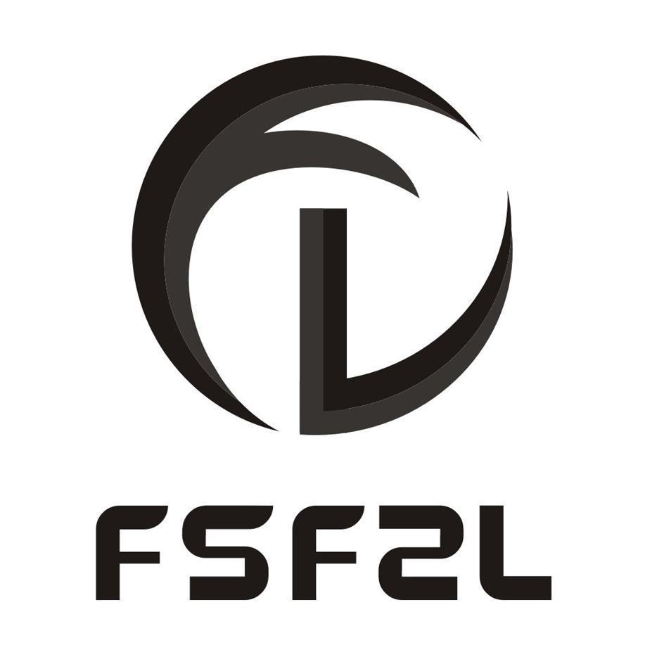 logo logo 标识 标志 设计 图标 944_944