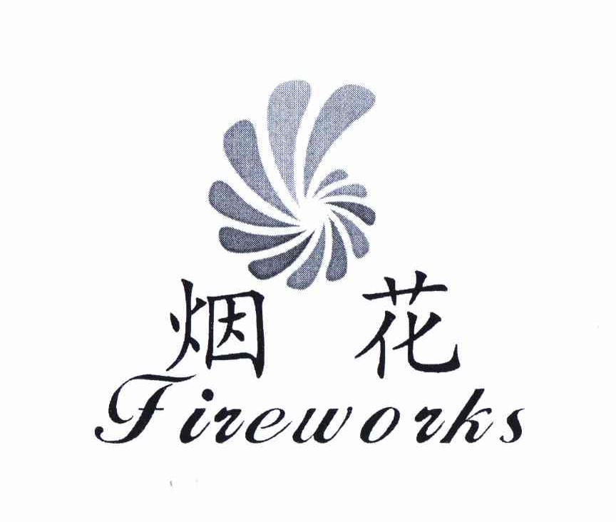 logo logo 标志 设计 矢量 矢量图 素材 图标 864_732