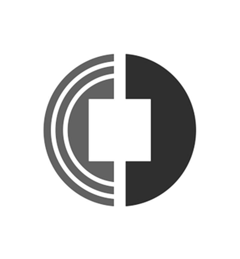 logo 标识 标志 设计 矢量 矢量图 素材 图标 800_861