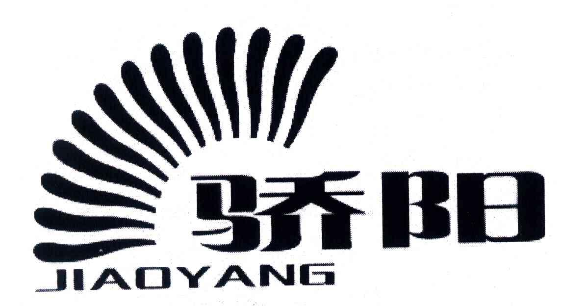 思域车友会logo