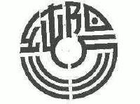 纯阳logo素材
