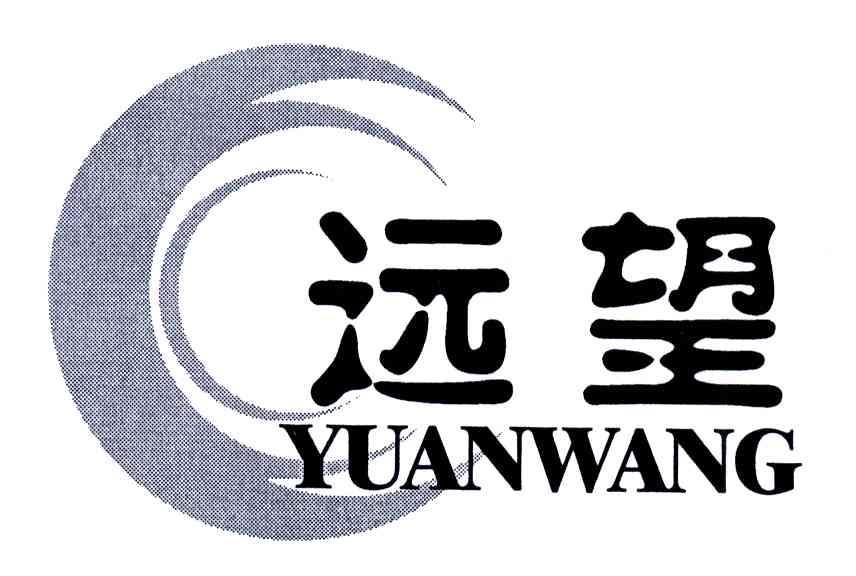 logo logo 标志 设计 矢量 矢量图 素材 图标 856_576