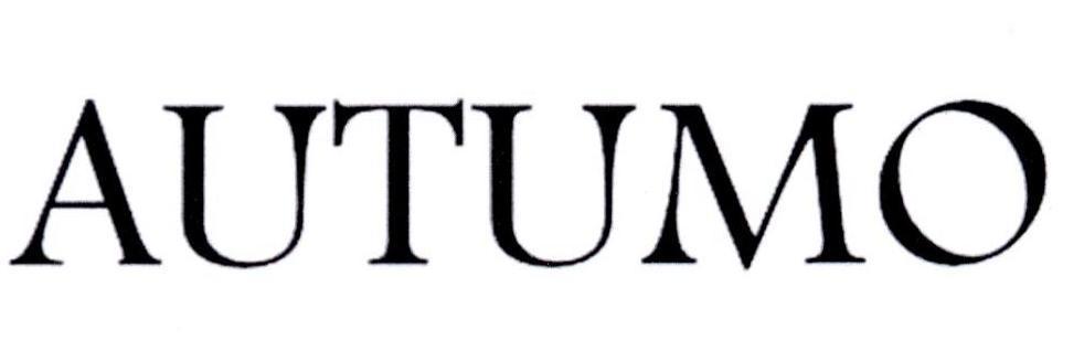 logo logo 标志 设计 矢量 矢量图 素材 图标 982_327