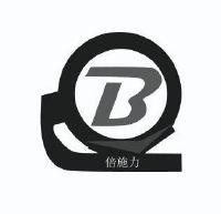 logo logo 标识 标志 设计 图标 945_945