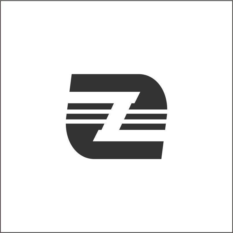 logo 标识 标志 设计 矢量 矢量图 素材 图标 806_807