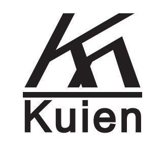 logo logo 标志 设计 矢量 矢量图 素材 图标 327_301
