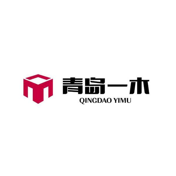 青岛足协logo