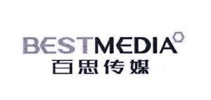 logo logo 标志 设计 矢量 矢量图 素材 图标 715_342