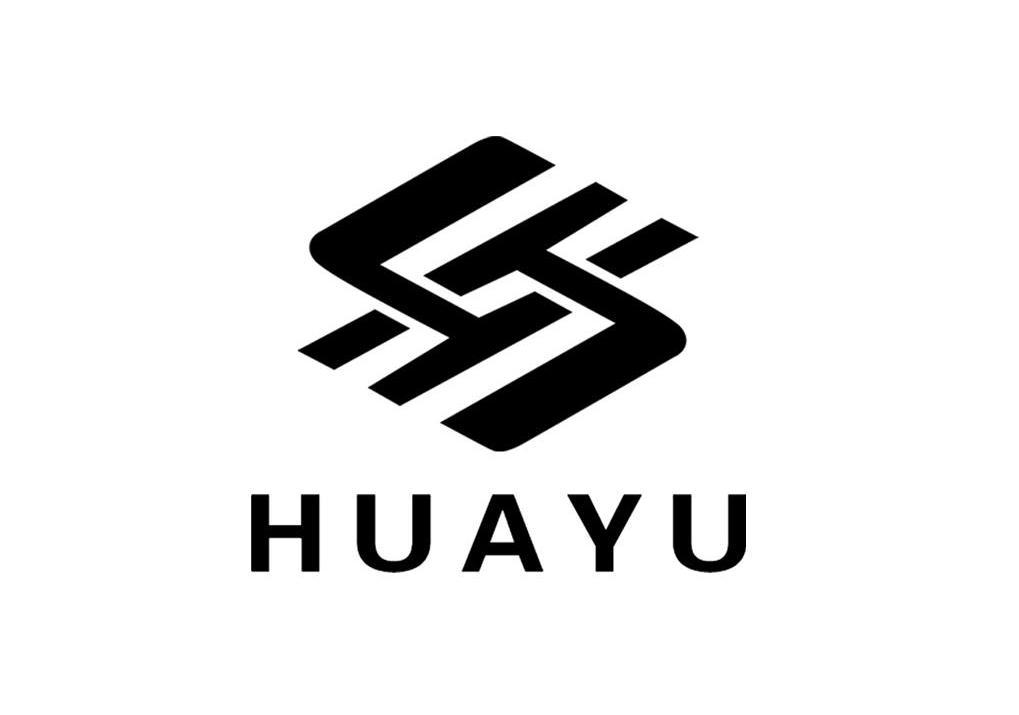 logo logo 标志 设计 矢量 矢量图 素材 图标 1019_715图片