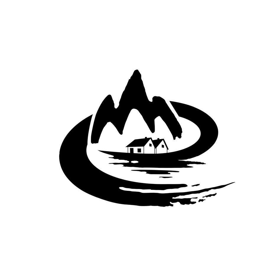 logo logo 标志 设计 矢量 矢量图 书法 书法作品 素材 图标 945_945