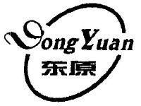 logo logo 标志 设计 图标 864_606图片