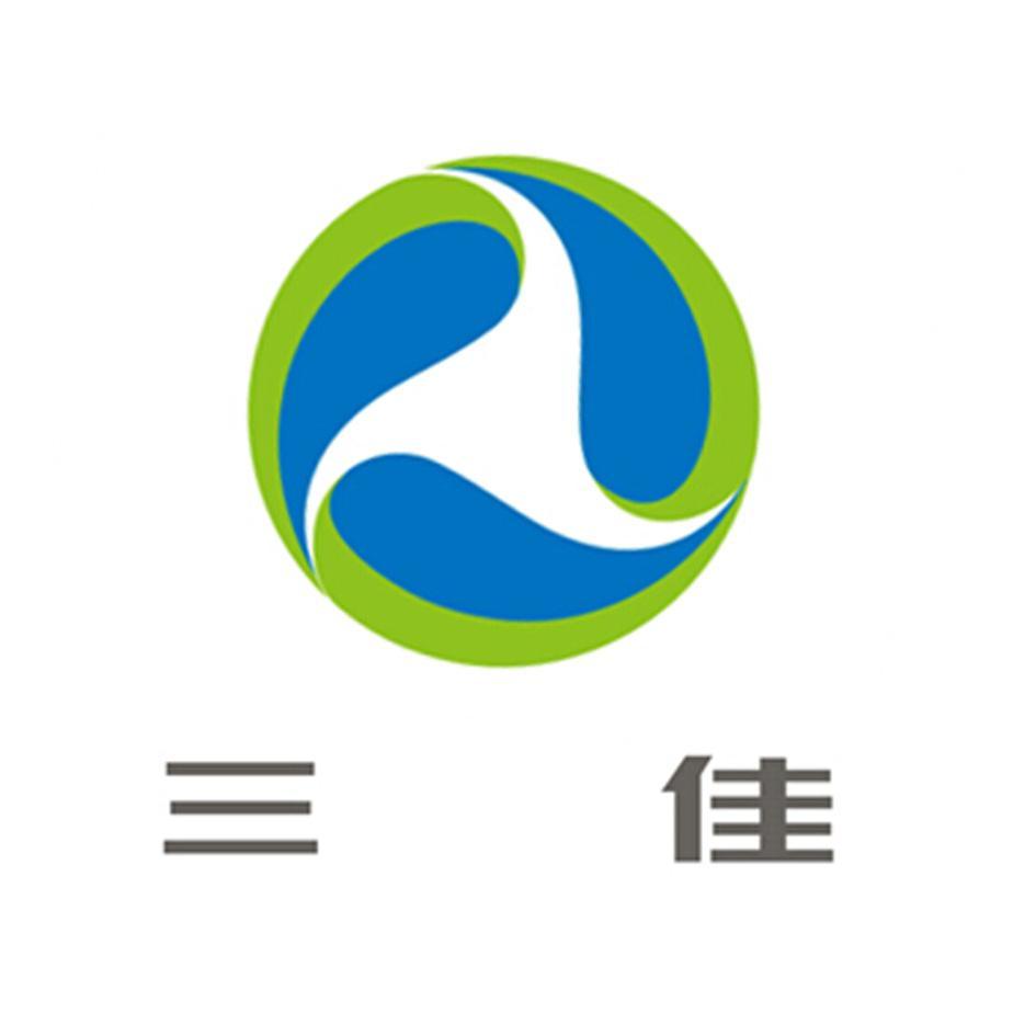 三佳物天津_湖南湖大三佳车辆技术装备有限公司