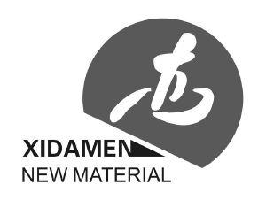 logo 标识 标志 设计 矢量 矢量图 素材 图标 800_603