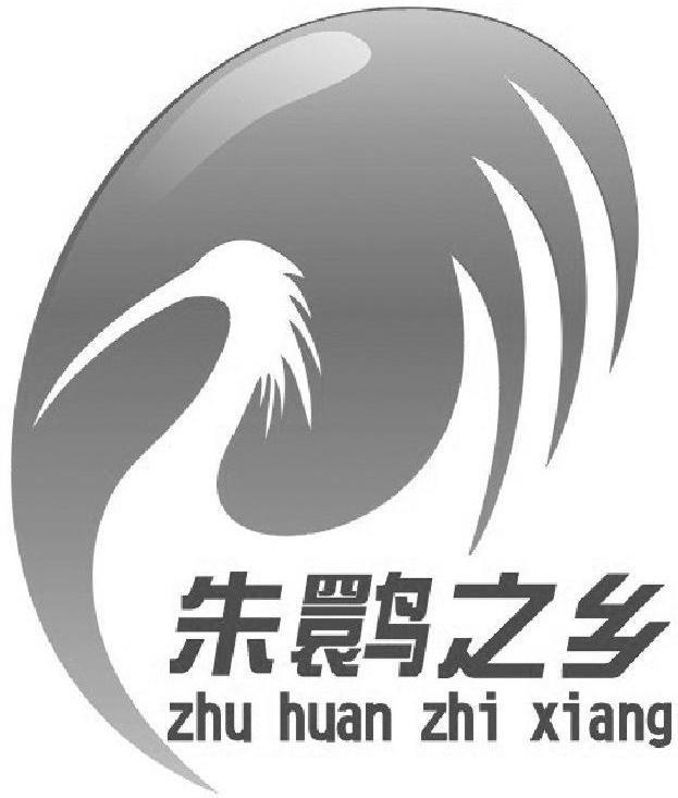 logo logo 标志 设计 矢量 矢量图 素材 图标 623_733