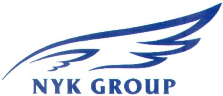 �yf�z#by�NyK^[�_nyk group