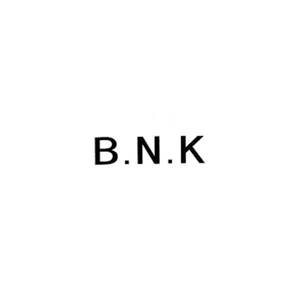 自动�yn%�/k�.��-:)���b_b.n.