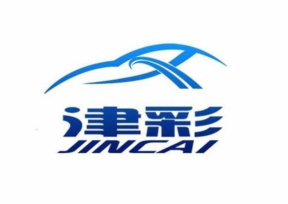 logo logo 标志 设计 图标 581_413