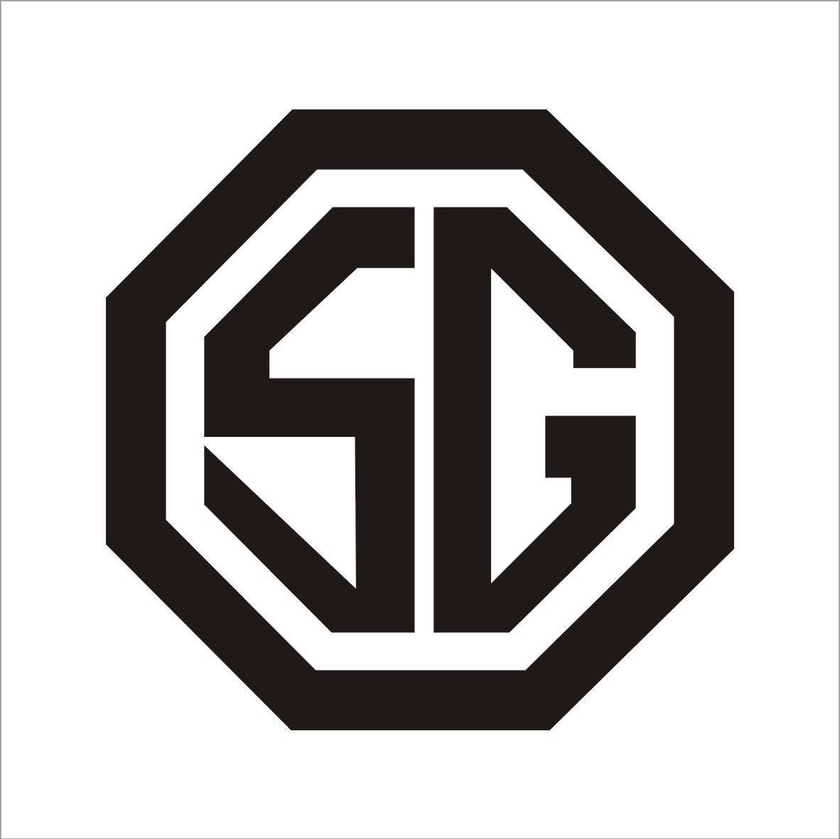 logo 标识 标志 设计 矢量 矢量图 素材 图标 1182_1181