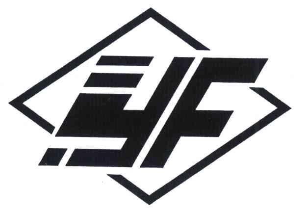 logo 标识 标志 设计 矢量 矢量图 素材 图标 624_432