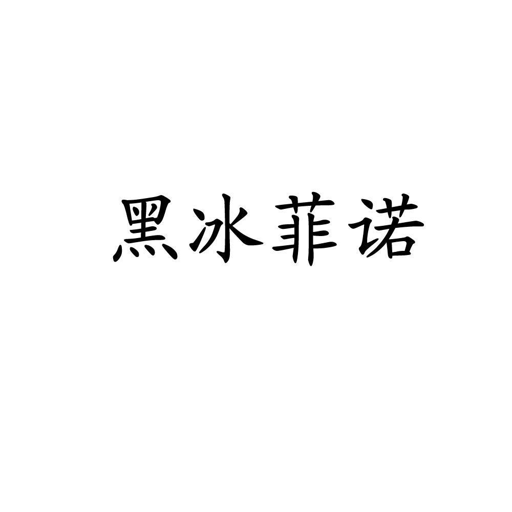 青岛黑冰菲诺摄影有限公司