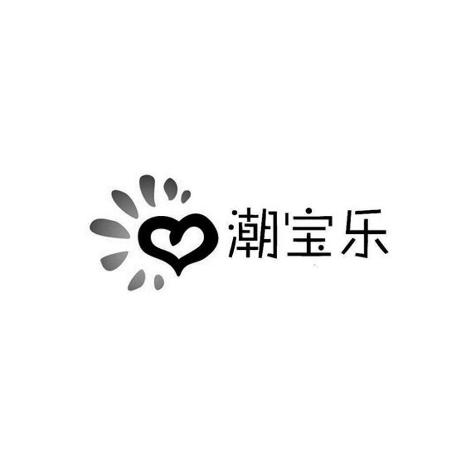 logo logo 标志 设计 矢量 矢量图 素材 图标 945_934