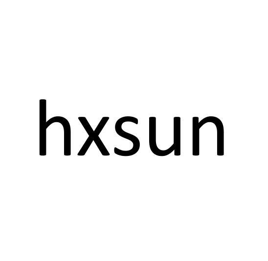 logo logo 标志 设计 矢量 矢量图 素材 图标 548_534