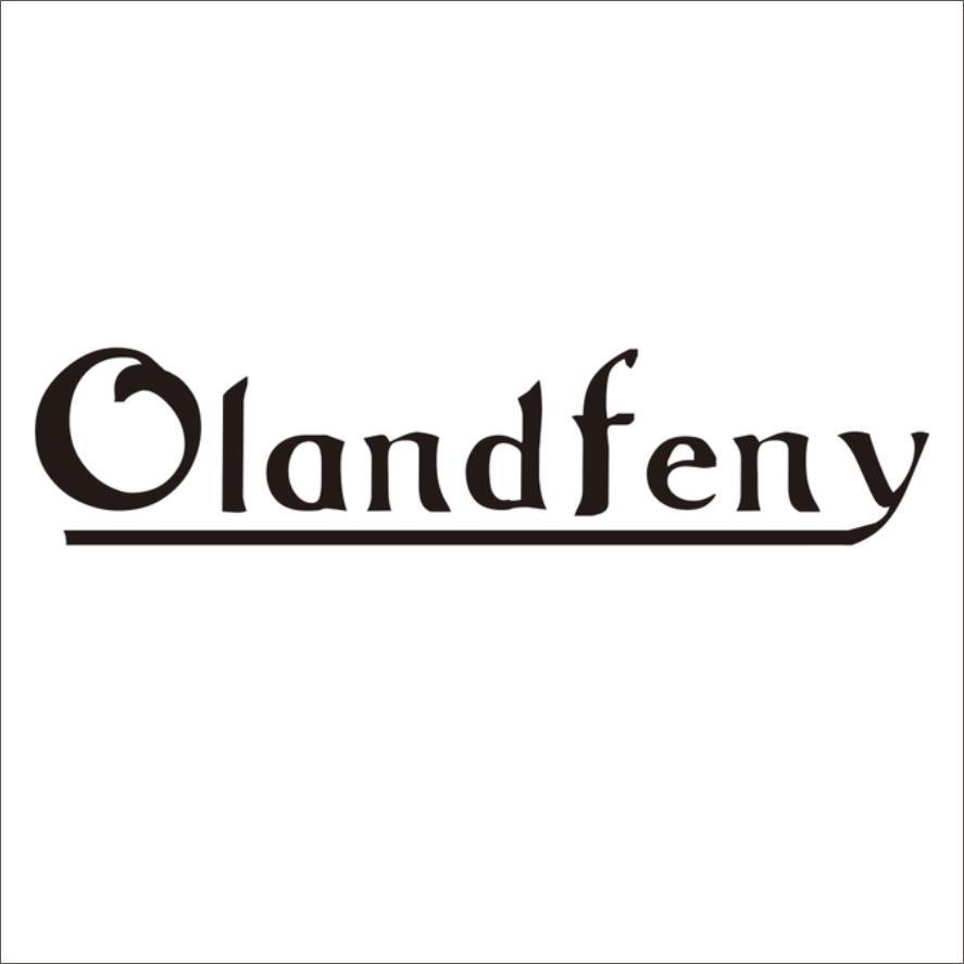 logo logo 标志 设计 矢量 矢量图 素材 图标 887_887