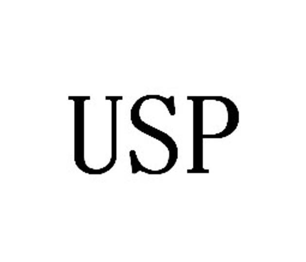 usp电网黑启动电路图
