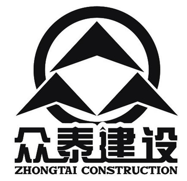 logo logo 标志 设计 矢量 矢量图 素材 图标 611_591