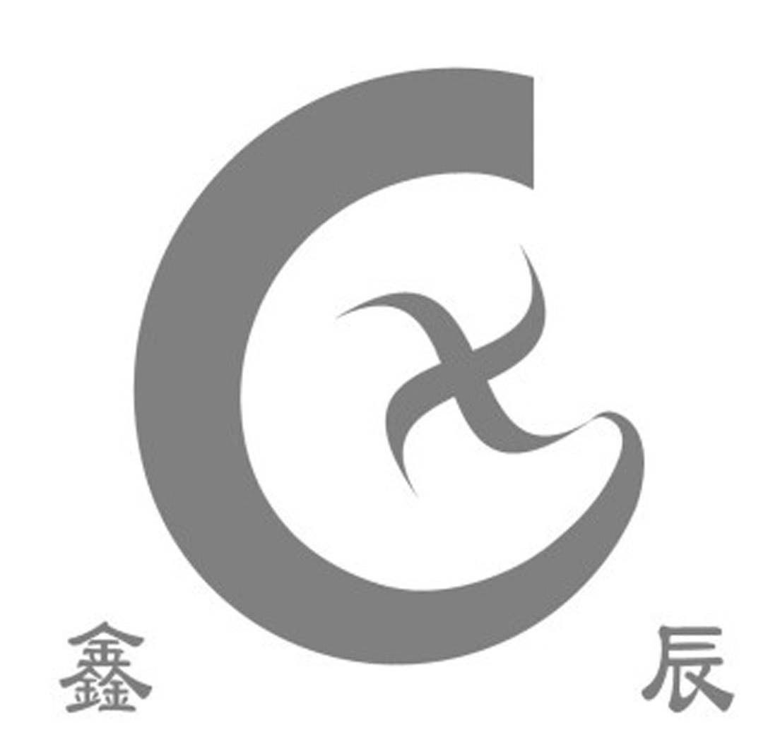 logo logo 标志 设计 矢量 矢量图 素材 图标 1087_1051