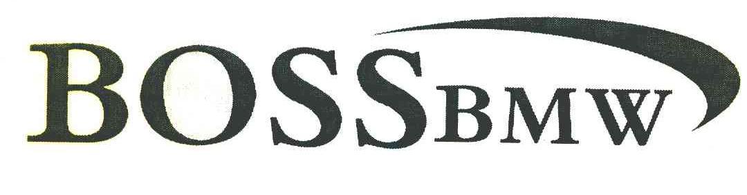 logo logo 标志 设计 图标 1080_282