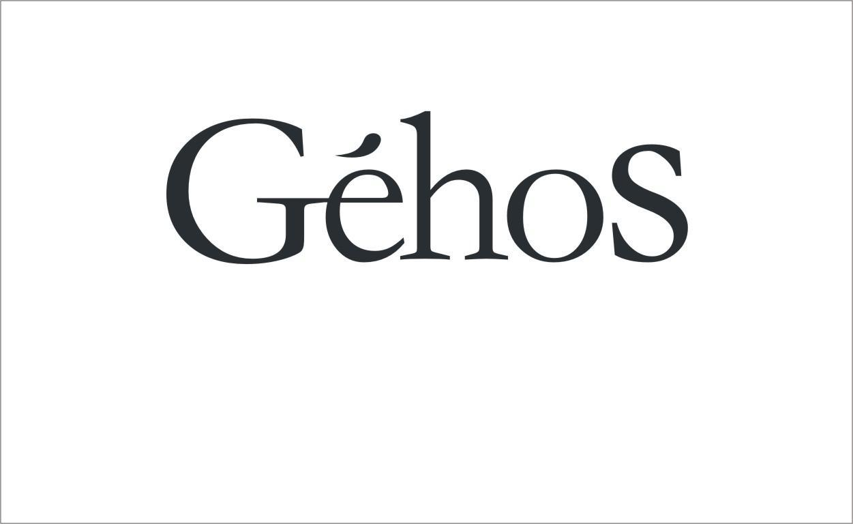 logo logo 标志 设计 矢量 矢量图 素材 图标 1251_768