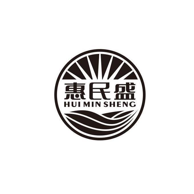 logo logo 标志 设计 矢量 矢量图 素材 图标 680_680