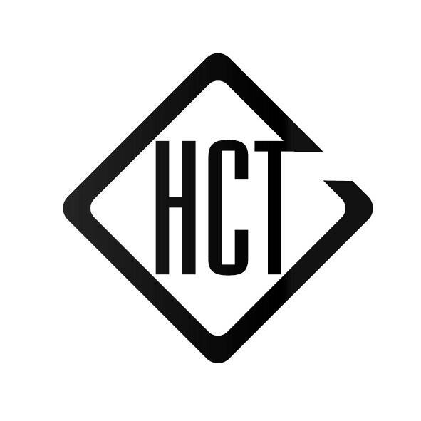 logo 标识 标志 设计 矢量 矢量图 素材 图标 591_591