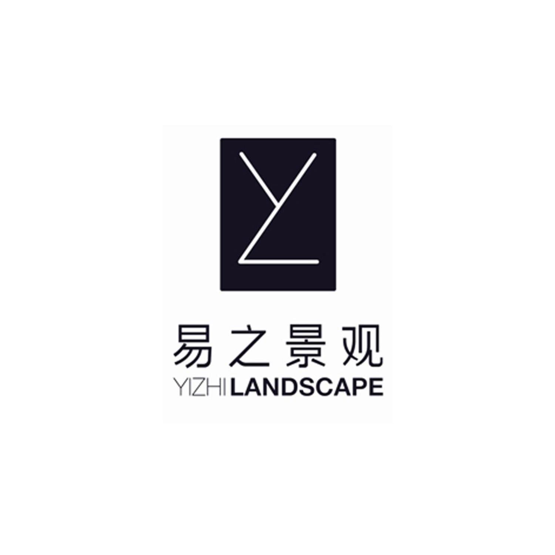 浙江易之园林股份有限公司