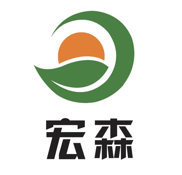 阳谷宏森标志服装厂