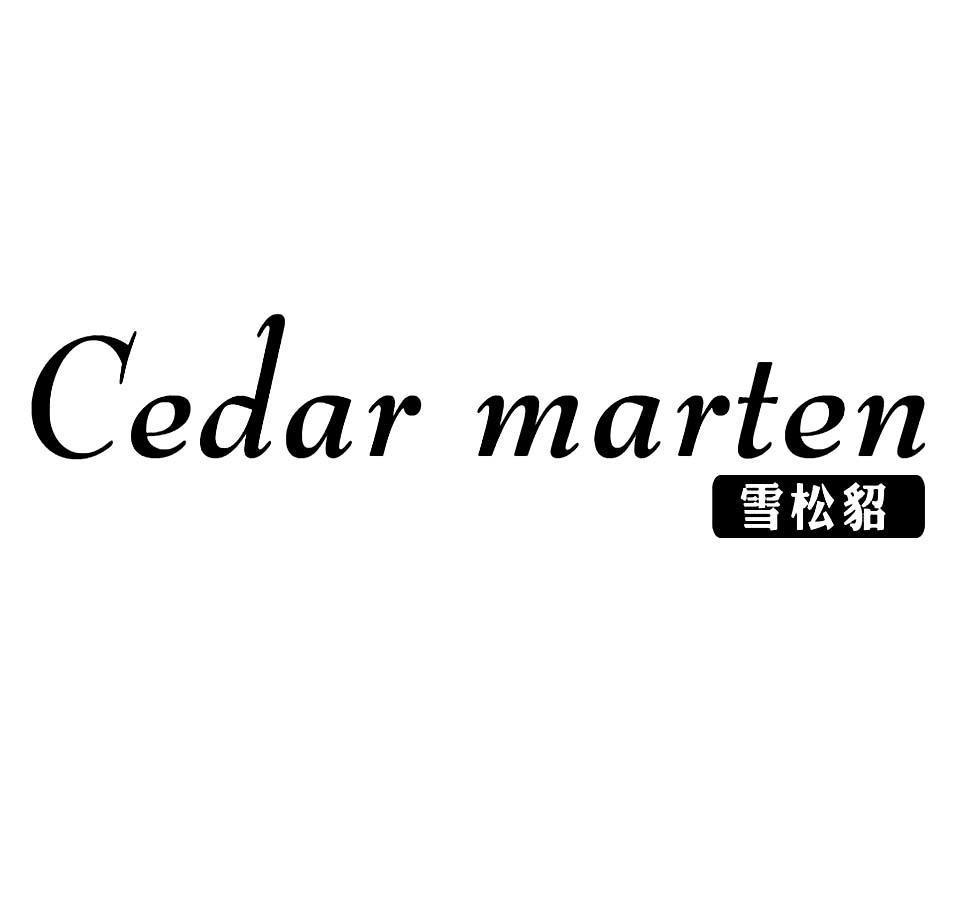 logo logo 标志 设计 矢量 矢量图 素材 图标 960_912