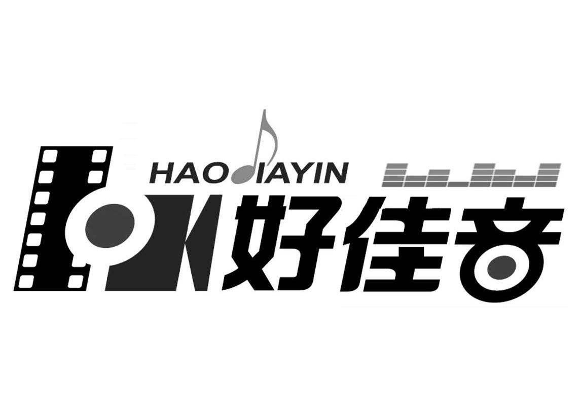 logo logo 标志 设计 矢量 矢量图 素材 图标 1146_827