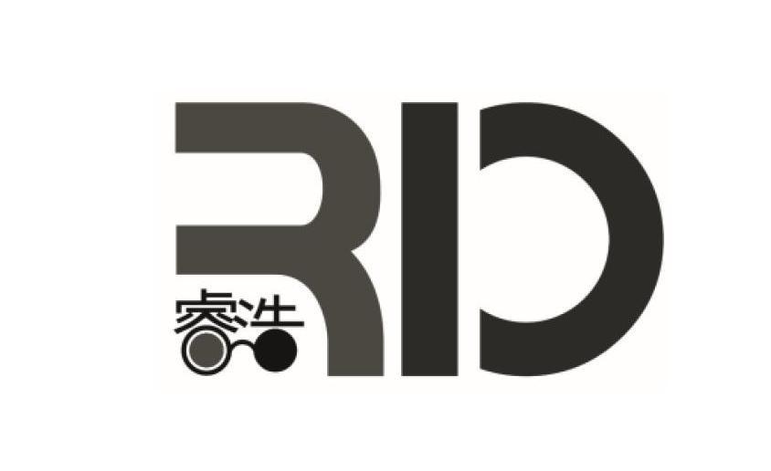 logo 标识 标志 设计 图标 844_516