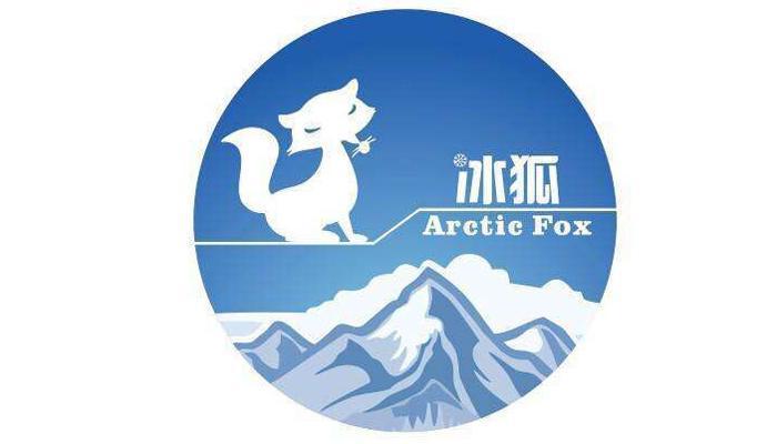 logo logo 标志 设计 矢量 矢量图 素材 图标 700_400
