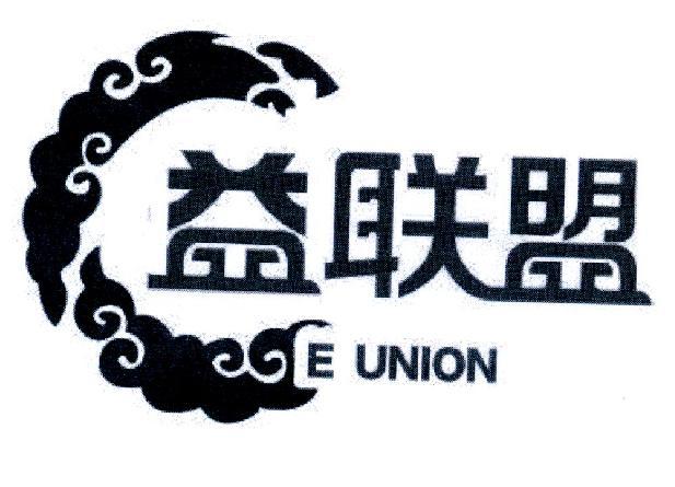 长海传媒E海参联盟桌子排和羊腿的烤羊图片