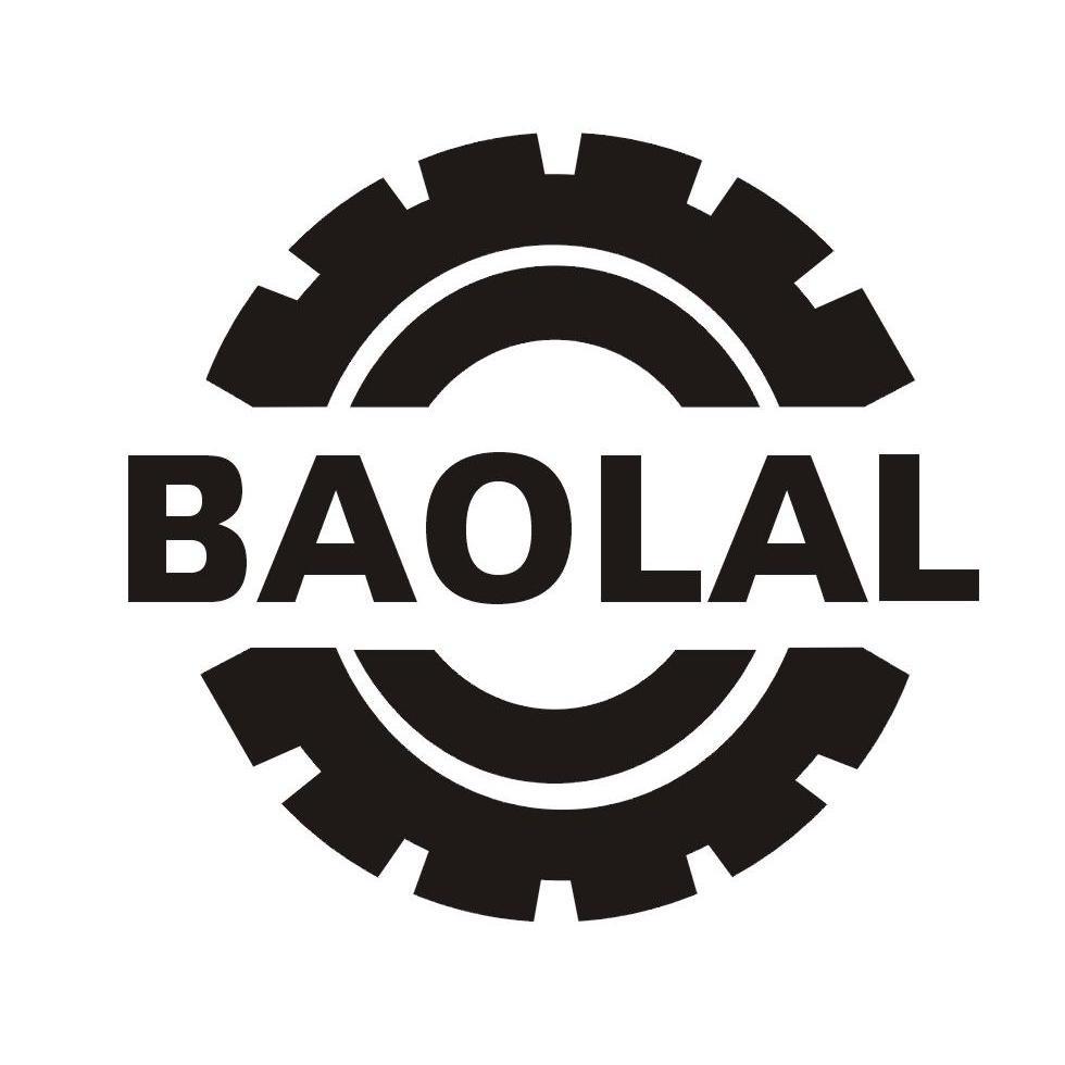 logo logo 标志 设计 矢量 矢量图 素材 图标 980_980