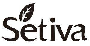 logo logo 标志 设计 矢量 矢量图 素材 图标 1116_567