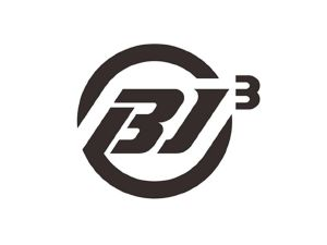 bj2022电路图